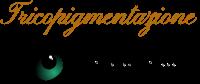 Logo tricopigmentazione di LadyTattoo